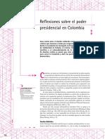colombiaaa.pdf