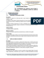 01 ESPECIFICACIONES TECNICAS-AGUA-HUMANRIPA.docx