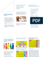 folleto2.docx