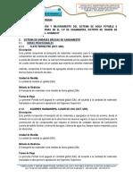 01 ESPECIFICACIONES TECNICAS-UBS-HUMANRIPA.docx