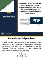 Sustentacion de Proyecto Final - i.f.