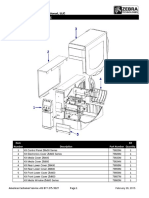 ZMx00-Series-Parts-Catalog-02-26-2015-en-us.pdf
