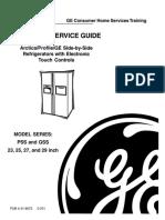 Manual de refri GE.pdf