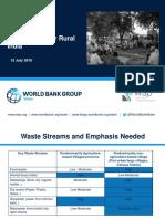 Solid Waste Management Presentation_Asnani_July 19, 2016.pptx