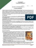 Humanismo y Renacimiento.docx