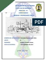 LAB - 1 MEDIDAS Y PROPIEDADES FISICAS.docx