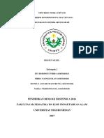 MINI RISET FISIKA UMUM II.docx
