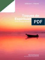 Toques-de-Espiritualidade.pdf