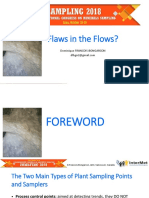 presentation 1 DFB Flaws in flows.pdf