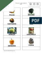 112773305-PALAVRAS-OUTONO.pdf