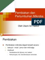 pembiakan dan pertumbuhan bakteri 2.ppt
