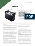DLRO200_DS_es_V04.pdf