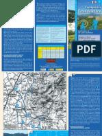 Circuit 6 - Paysages des Côtes du Rhône