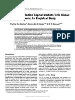 EFM Sample Paper