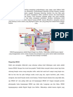 tugas 1 sistemkendali digital tentang cara  kerja DSLR.docx