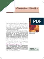 8-History-NCERT-Chapter  (10).pdf