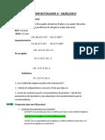 examen contacto 2.docx