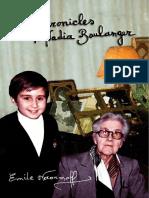 Emile Naoumoff - My Chronicles with Nadia Boulanger.pdf