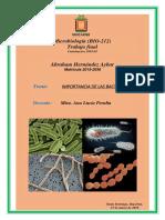 Microbiología, trabajo final.pdf