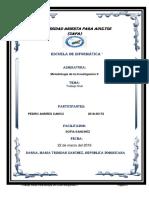 Trabajo Final Metodologia De La Investigacion 2.docx