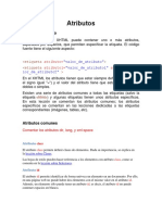 Atributos.docx