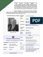 Juan Emilio Bosch Gaviño BIOGRAFIA.docx
