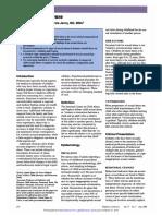 236.full.pdf