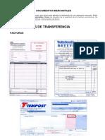 DOCUMENTOS-MERCANTILES.docx
