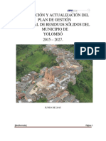 nueva metodologia pgirs ejemplo.pdf