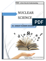 NUCLEAR SCIENCE FINAL 100 %.pdf