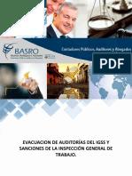 Evacuacion de auditorías del IGSS y sanciones IGT 2019 (1).pdf