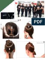Fotos peinados.docx