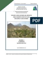 3-TDR Especialista en Hidraulica Cansas