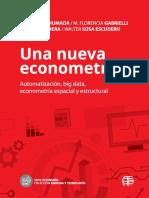 UnaNuevaEconometria.pdf