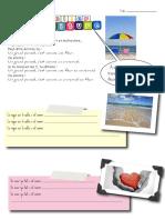 C-est-comme.pdf