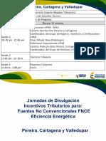Jornadas_Divulgacion_Incentivos_Dic.pdf