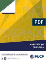 brocheco19.pdf