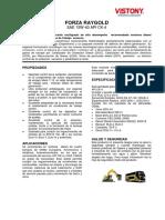 Forza Raygold_ 15w-40 API Ck-4_22.03.17