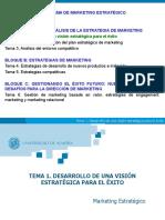 Tema 1_Mk Estrategico.pdf