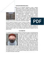 ESTACIÓN METEOROLÓGICA.docx
