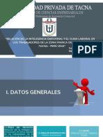 Diapositivas Proyecto de Tesis-edgardo Vasquez