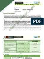 JEAN-EPT-TIC2-RMB- PROGRAMA-ANUAL.docx