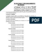 COMPROMISO DE PAGO Y RECONOCIMIENTO DE DEUDA.docx