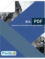 TESTIMONIO ELKAY SISTEMAS INSTALADOS.pdf