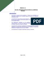 Anexo12 Aplicacion Mecanismo Oxi