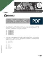 clase 4 guia.pdf