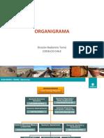01 Procedimiento Corte y Rectificado Para Probetas de Roca Para Ensayos Geomecánicos Ok Ok