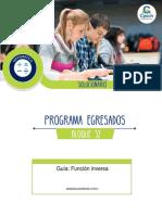 clase 27 solucionario.pdf