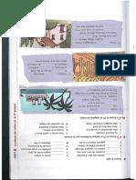 19-pres 1 gr.pdf
