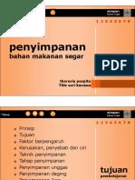Simpan-segar-S1_nov2013.pdf